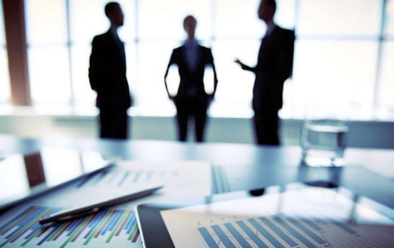 Thông báo mời họp Đại hội đồng cổ đông thường niên năm 2015